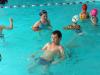 Plavalni tečaj 1.g