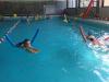 Plavalni tečaj 1.H