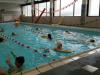 Plavalni tečaj 3.g